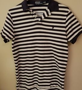 Ralph Lauren Polo - Men's size Medium
